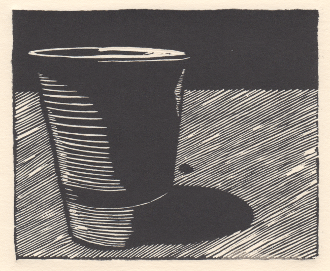 /media/2013/2013-coffee-cup-650.png