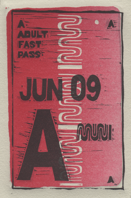 /media/2013/2013-fast-pass-650.png