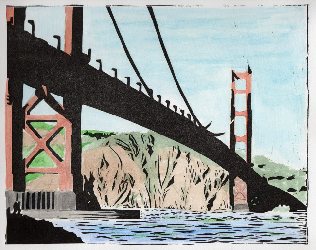 /media/2013/2013-golden-gate-watercolor-650.jpg